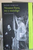 Pp-Nicanor parra L Guerrero ed G 3971.jpg