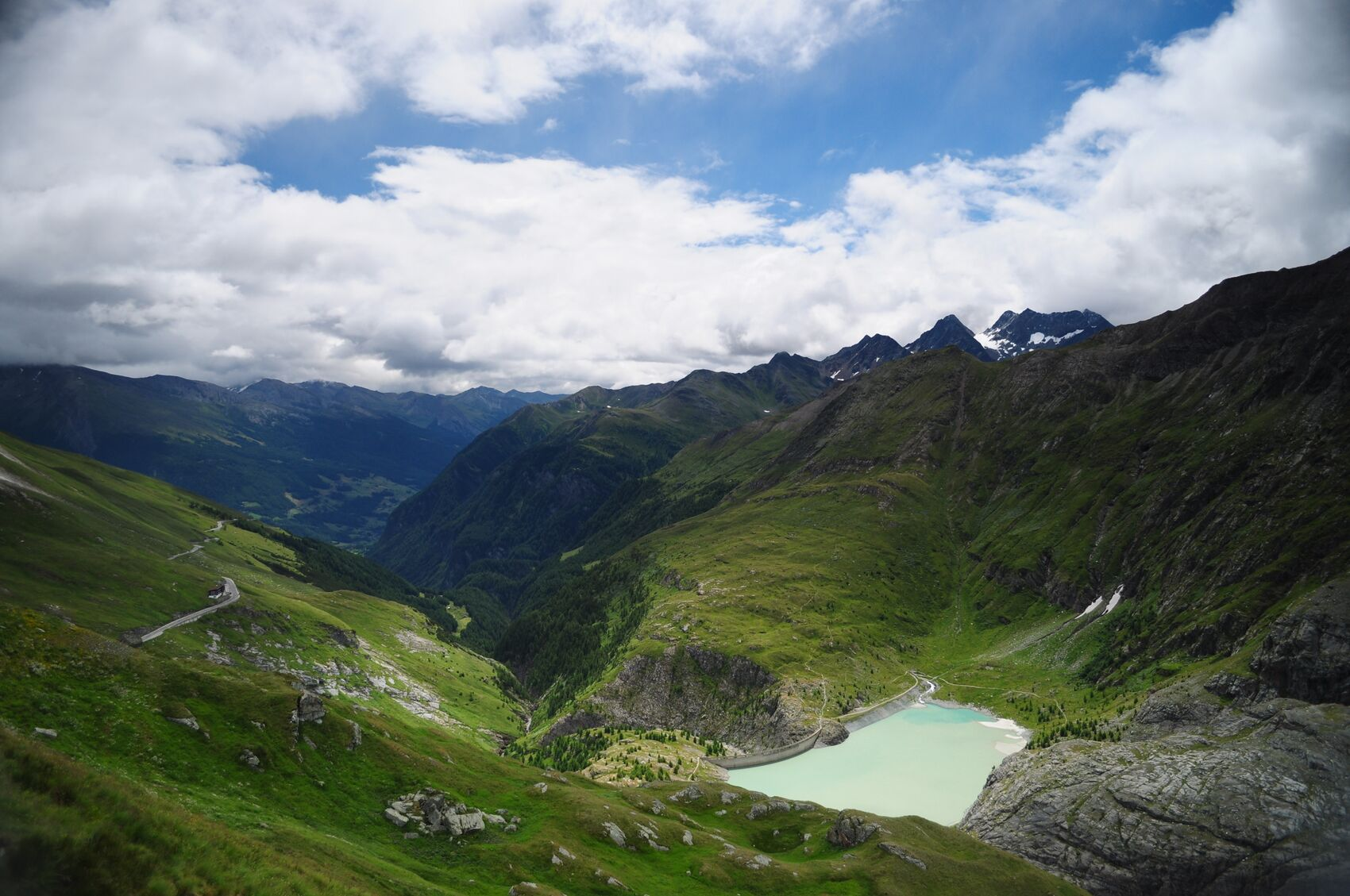 Grossglockner High Alpine Road (06).jpg